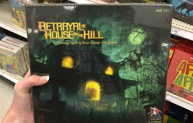 Betrayal-at-House-on-the-Hill-game.jpg