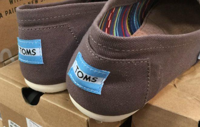 TOMS-Classics.jpg