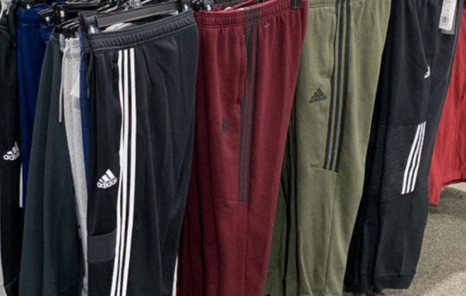 adidas-pants-on-rack-2.jpg
