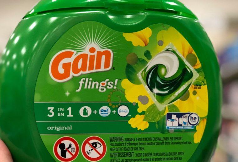 gain-flings.jpg